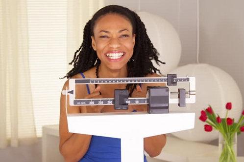 La Dieta Fácil: Semana #3