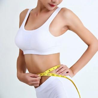 mujer-joven-hermoso-cuerpo-cinta-metrica