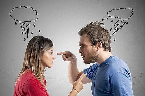 Ignora las Opiniones y Comentarios Tóxicos