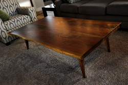 Spector Table
