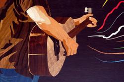 07.Guitar