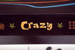06.Crazy