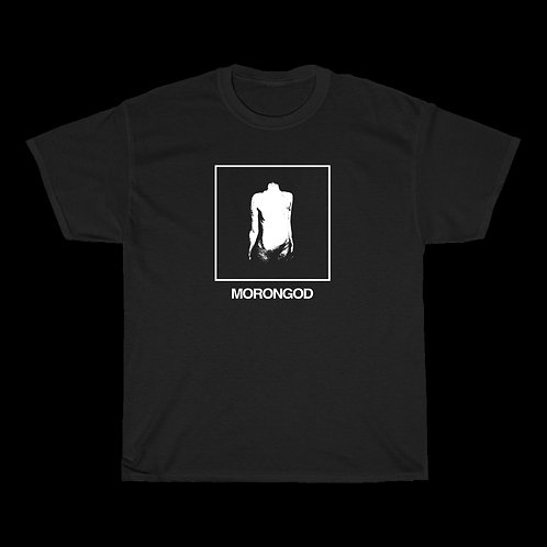 YCTS icon tee - body