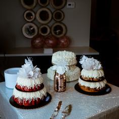 Utah wedding cakes.jpg