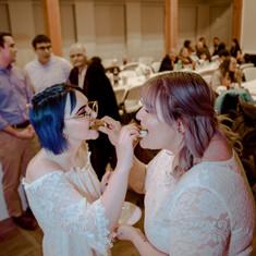 Wedding cake eating.jpg