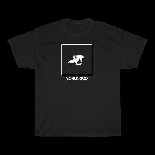 YCTS icon tee - watched