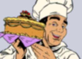 pastry_chef.jpg