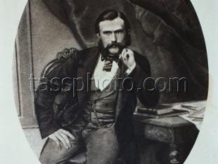 Ludwig Nobel, 1 januari 1902