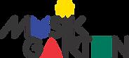 Musikgarten-Logo-Color.png