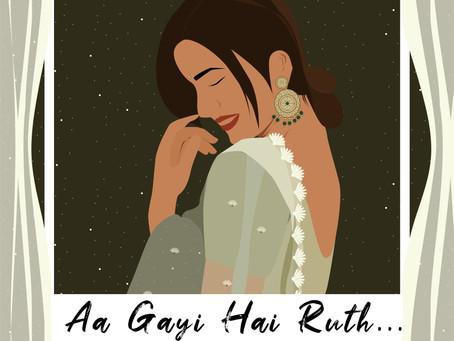 Keydroid Drops Melodic EDM Track 'Aa Gayi Hai Ruth'