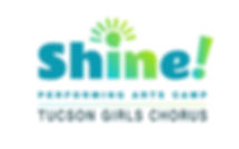 Shine_logo_stacked_color_RGB.jpg