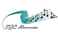 Alumnae Color Logo.jpg