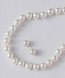Single Strand Pearl Necklace.jpg