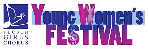 Young Women's Festival Logo wTGC (1).jpg