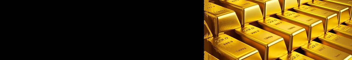 goldbars (3).png