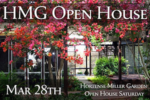 hmg-open.jpg