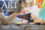 art-workshop.png