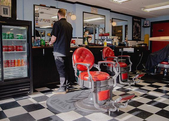 barber-shot.jpg