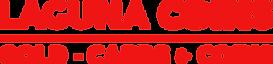 LAGUNACOINS-logo.png
