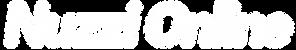 Nuzzi Online Logo