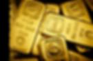 bullion.png