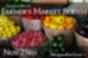 hortense-market2-template.png