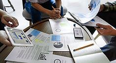 Business Development & Strategies