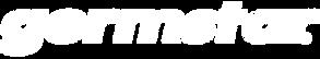 Germstar Logo