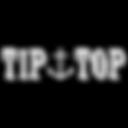 TIPTOP.png
