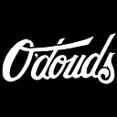 ODOUDS.png