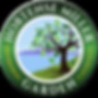 HMGM-logo-circle.png