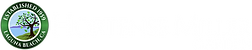 HMG-Logo-rev-7-26.png
