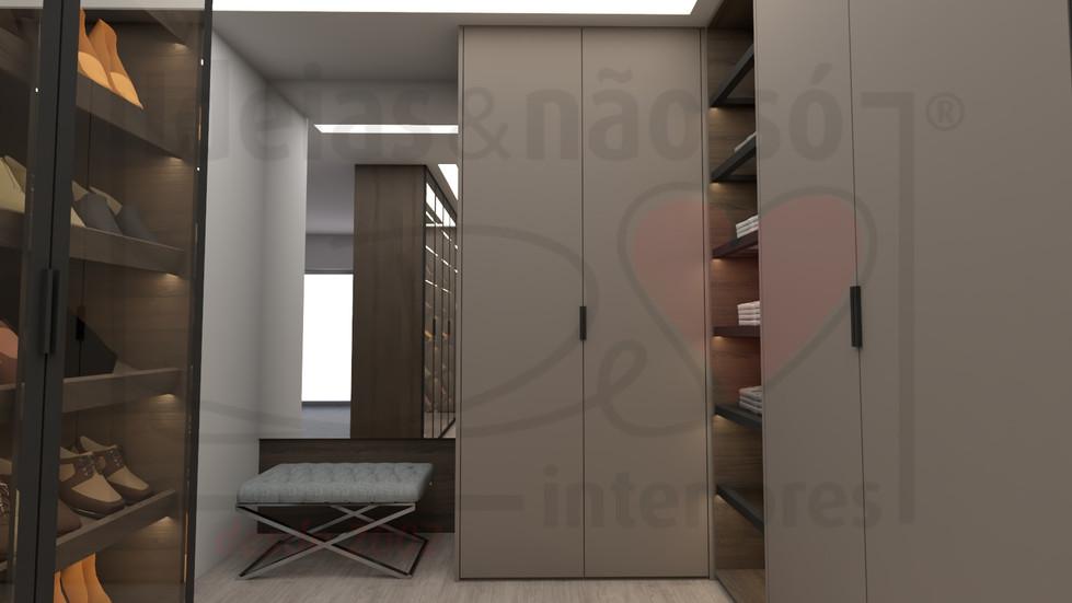 roupeiros closet (3).jpg