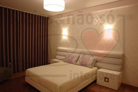 quarto cama colchao (36).jpg
