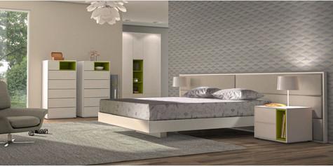 quarto cama colchão (123).JPG
