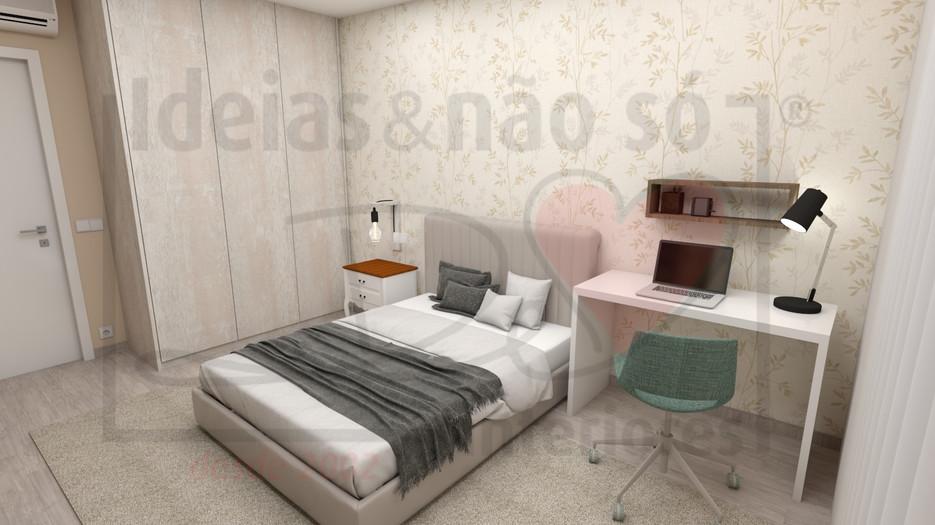 quartos apto jerico (9).jpg