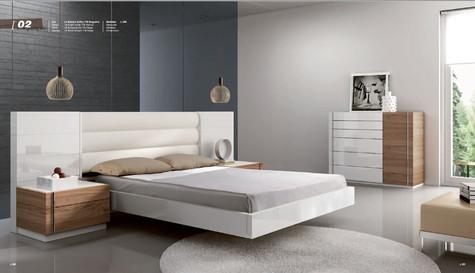 quarto cama colchão (97).JPG