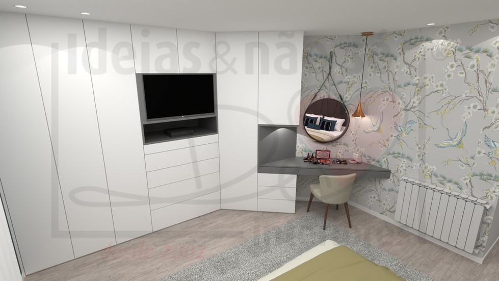 roupeiros closet (14).jpg