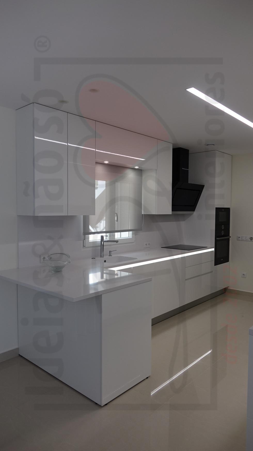 cozinhas eletrodomesticos (54).jpg