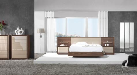quarto cama colchão (91).jpg