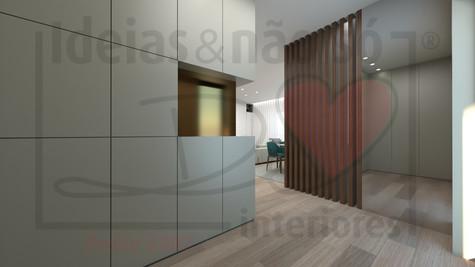 entrada hall espelho movel (6).jpg