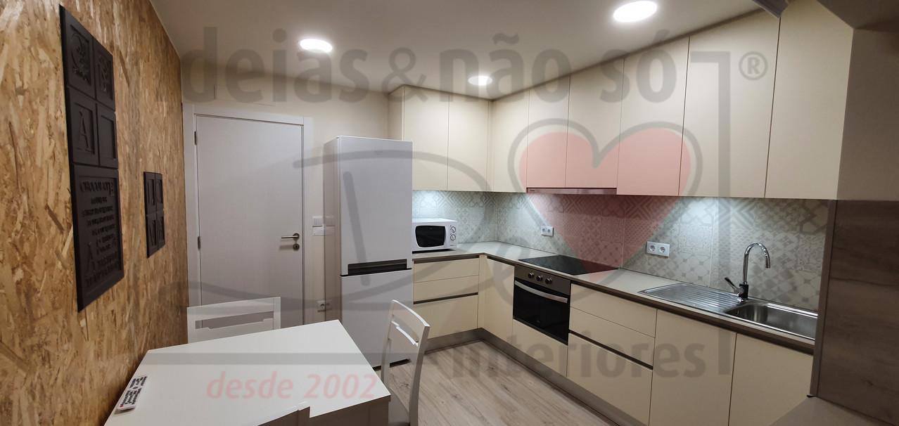 Cozinha (8).jpg