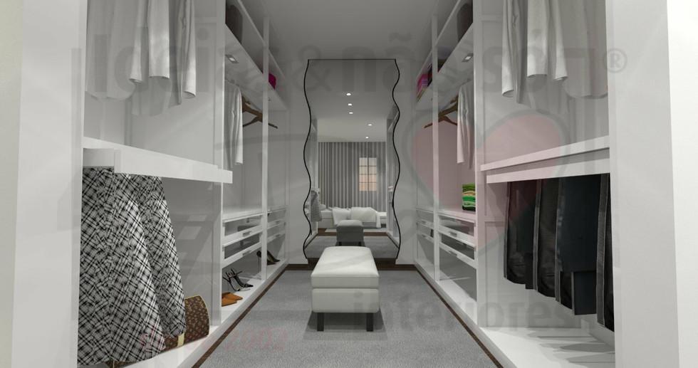 roupeiros closet (20).jpg