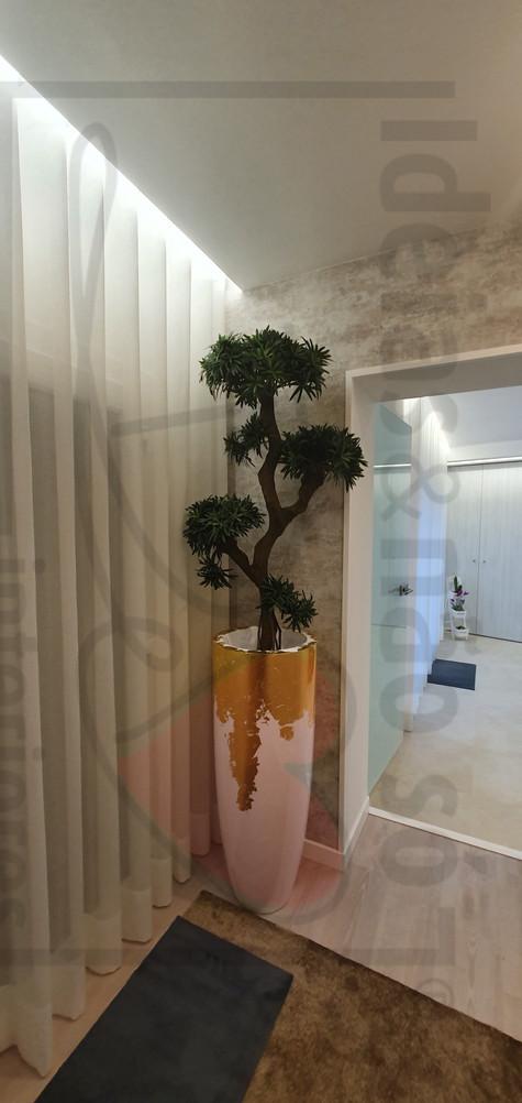 entrada hall espelho movel (15).jpg