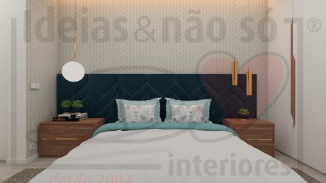 quarto cama colchao (1).jpg