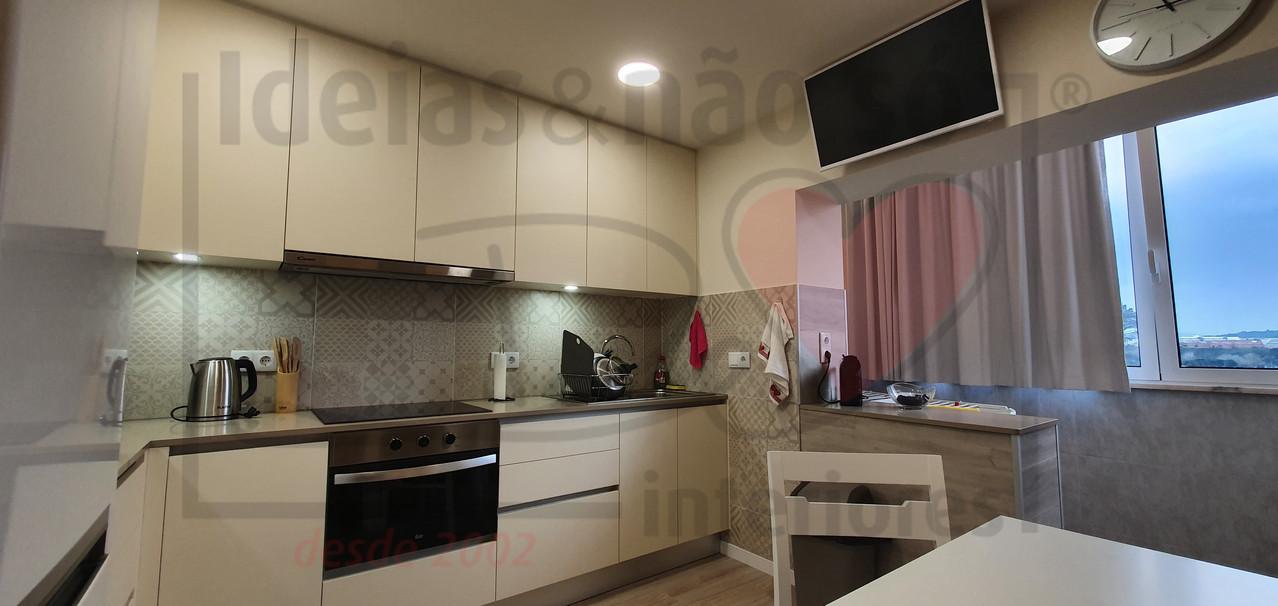 Cozinha (1).jpg