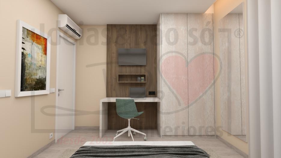 quartos apto jerico (6).jpg