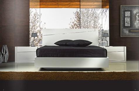 quarto cama colchão (115).JPG