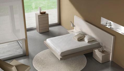 quarto cama colchão (99).jpg