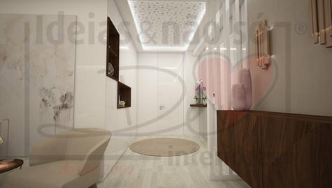 entrada hall espelho movel (2).jpg